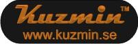 Kuzmin-shop